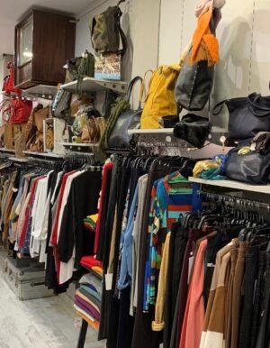 tienda-interior 2
